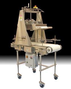 liquid weight filler FS1800