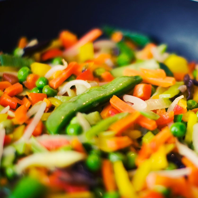 filling-line-for-specialty-salads